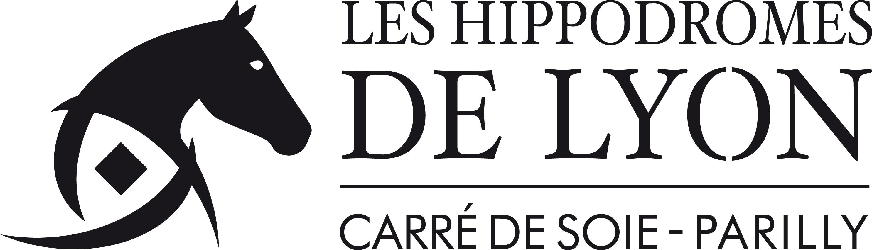 Les hippodromes de Lyon ouverts pour les Journées du Patrimoine 03511fa7737e2147559458ec691fadabeb408151aae58c8486c8c8271e13b233